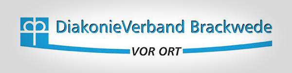 DiakonieVerband-Brackwede